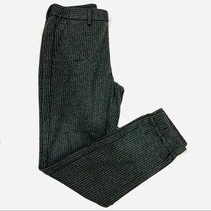 UNIQLO Men's Gray Jogger Pants size S